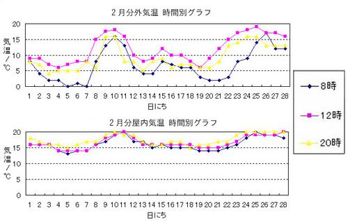 2gatu-2.jpg