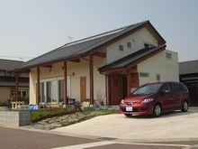 iwasaka gaikou.jpg