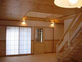 yoshitake3.jpg